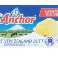 Butter Anchor Unsalted