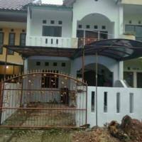 Rumah Aman Nyaman anti banjir