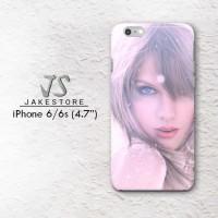 taylor swift celebrity photoshoot iPhone Case 4 4s 5 5s 5c 6 6s Plus