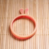 Bumper Case Bunny / Ring Case Universal 002