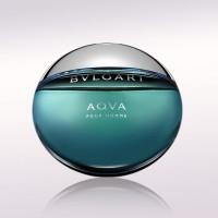 bvlgari aqua ~ parfum semi ori ~ parfum ori reject