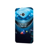 Finding Nemo Case for HTC One M7