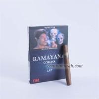 CERUTU - RAMAYANA CORONA PACK OF 10