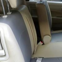 Sarung Jok Mobil Ertiga GX/GL Bahan Ferari