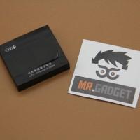 Battery Replacement for Xiaomi Yi / Xiaoyi Action Camera