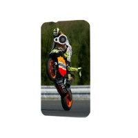 Marc Marquez Case for HTC One M7