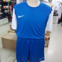Kostum jersey baju stelan Nike original 100% money back gurantee