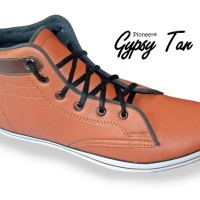 Gyspy Tan