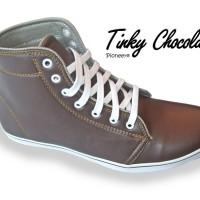 Tinky Chocolate