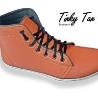 Tinky Tan