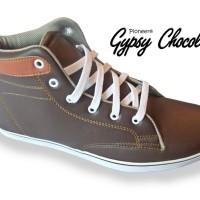 Gypsy Chocolate