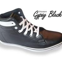 Gypsy Black