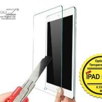 Tempered Glass Optimuz Ipad Air