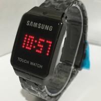 Samsung Rantai