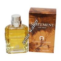 Parfum Original - Aigner Statement Man