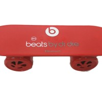 Bluetooth Scooter Speaker for beats pill