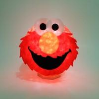 Lampu Tidur Elmo