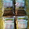obat herbal Dja-bal herbal Sriaji Bojonegoro jantung diabetes kanker