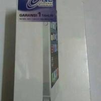 Iphone 5 32gb Garansi 1th The One segel