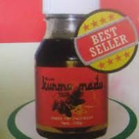 KURMA MADU