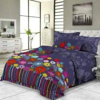bed cover set mix