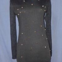 Dress Bodycon Second/ Bekas