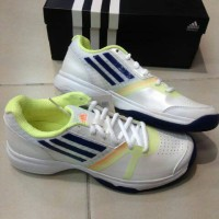 Sepatu Tennis Wanita Adidas Galaxy Allegra 100% Original
