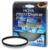 Hoya Filter UV PRO1 Digital 67mm