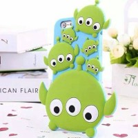 Disney toy story softcasee