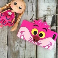 Latso toys story softcase