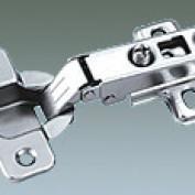 Engsel Sendok Lurus/Engsel Sendok/Engsel Lurus/Engsel Pintu