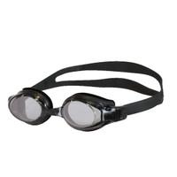 Kacamata Renang Swans FO X1 Optical Minus 4.5