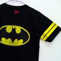 Kaos Superman Yelicon