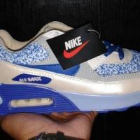 Nike Airmax90 motif 37-40