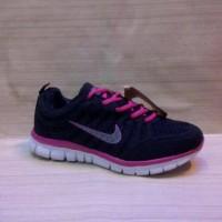Nike Free Run Women 37-40
