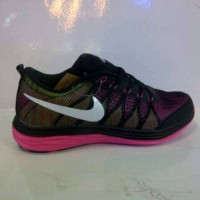 Nike Free Turbalance 37-40