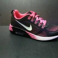 Nike Airmax90 women 37-40