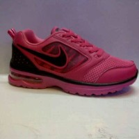 Nike Air Vemor size : 37-40