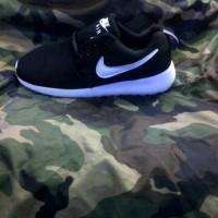 Nike Roshe Run 40-44
