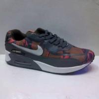 Nike Airmax90 Man 40-44
