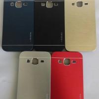 Hard Case Samsung Galaxy J1 SM-J100 Motomo