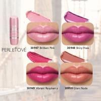 Very Me Lip Addict Soft & Shine