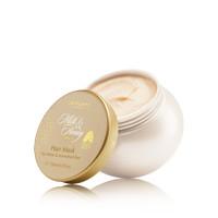 Milk & Honey Gold Hair Mask