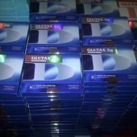 GLUTAX 5G ASLI ORI