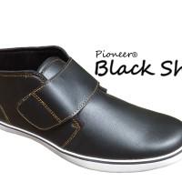 Black Sha