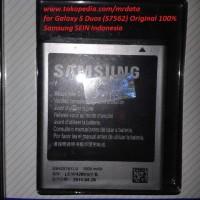 Info Samsung S Duos Katalog.or.id
