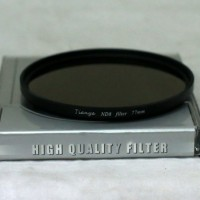 Filter ND8 Glass 52mm