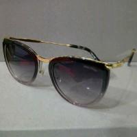 Kacamata Fashion grade A, berbagai model pilihan