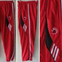[HOT Sale!!! ] Celana Training panjang merah (olahraga)