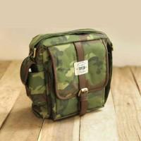 sling bag 401 army